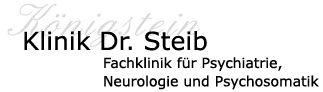 Klinik Dr. Steib
