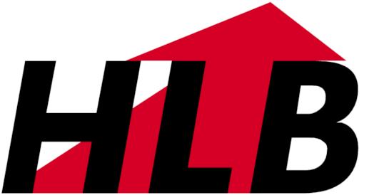 Referenz_HLB